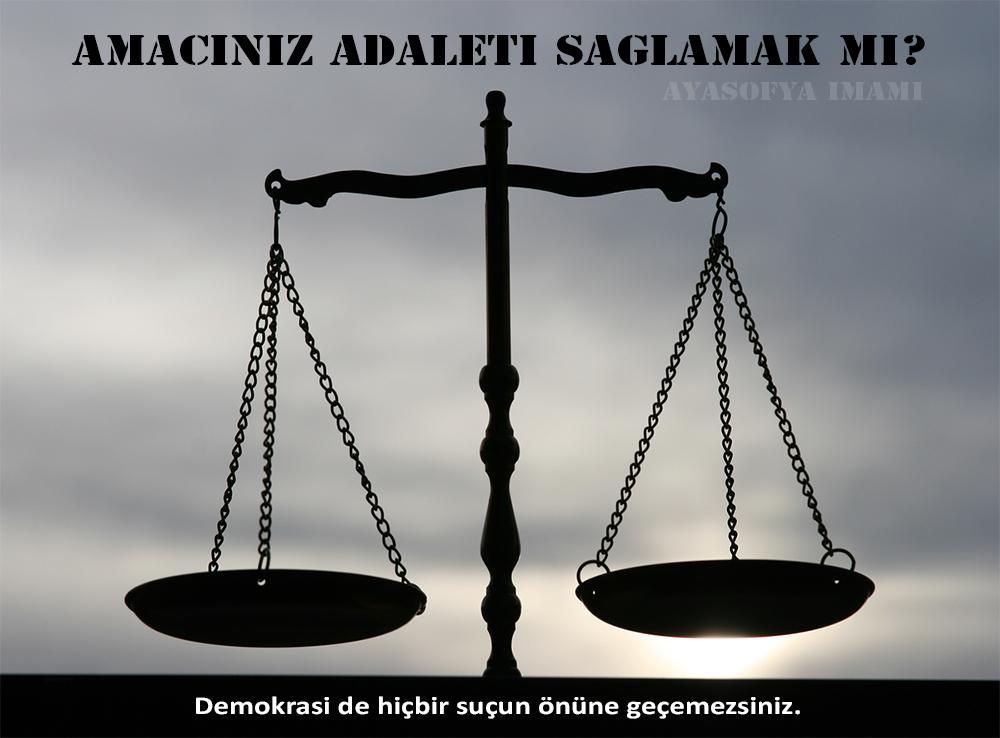 ayasofya imami wordpress com